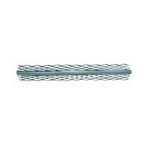 CAVETTO PIATTO USB/TIPO C...