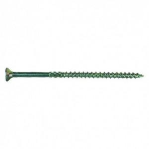 NASTRO ISOLANTE MM 19X25 MT...