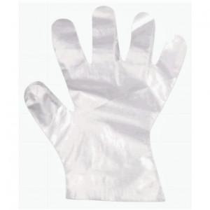 SINTOLIT PER METALLO ML 60