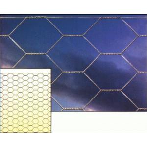 OLIO EMULSIONABILE LT....