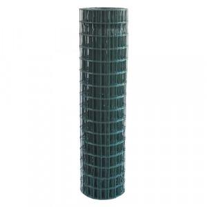 STUCCO  K2  IN POLVERE KG...