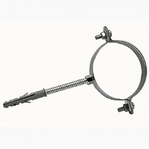 CEMENTO REFRATTARIO KG 1...