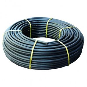 BIT BOX 39 PZ - TAGLIA XL