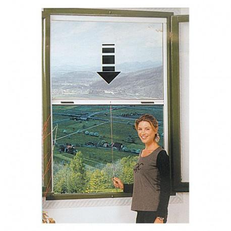 APPLIQUE LED ALFA BIANCO 2X5W 650LM 3000K IP54 10X10X10CM