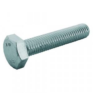 LAMPADINA LED LOWBAY E27...