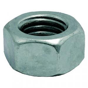F263A FONDO EFF.INTON....