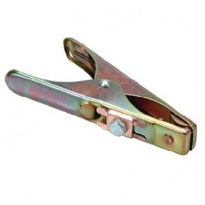 MR287 RIVEST. QUARZO    LT...