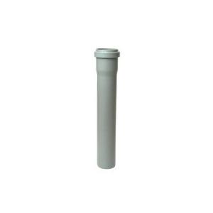 VELOX SPRAY EFFETTO ARGENTO...