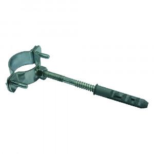 BR575 RENOVA  MALTA...