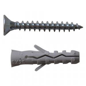 PX505 FINIT. ACRIL SIL....