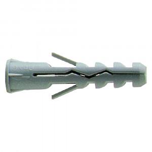 RTA549 RIVES.ACR.MM 1,0 KG...