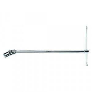PROFILO    a C   18x45    ml.3