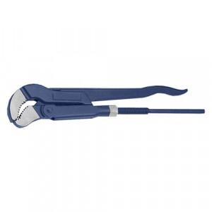 KIT ART. 420/Q + 420A + 420C