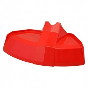 QUARK BEIGE GRIP      20x20...
