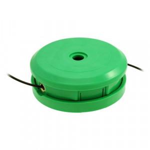 FARETTO LED INCASSO 12V 3W...