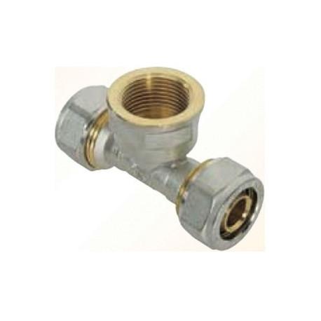 SCATOLA DA KG.0,5 CHIODI P (4,5) 20X100