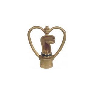 CREAMWOOD CERA D API X...