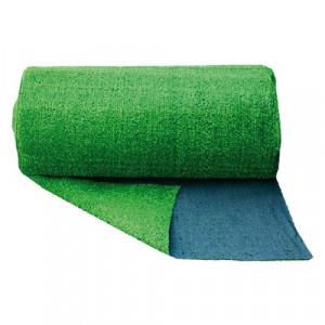 WAXCOTT CERA PER COTTO E...