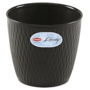 BETONGUAINA (A+B)...