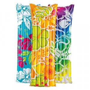 FINITURA    CERA...
