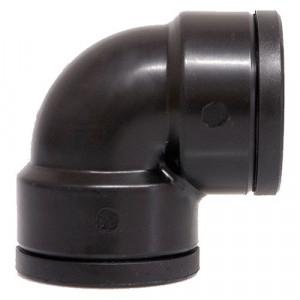 MONITOR 28P LCD 4K  66X57