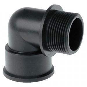 AVS TASTIERA LCD SMART CON...