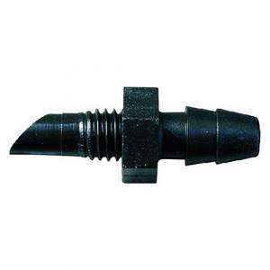 TABELLA PVC RIGIDO BIANCO...