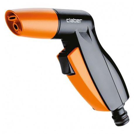 TECNICA 188 MPGE   230V ACX VALIGIA A 10/150   Kw 2,24/2,94