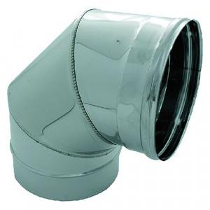 SABULADOR MATT...