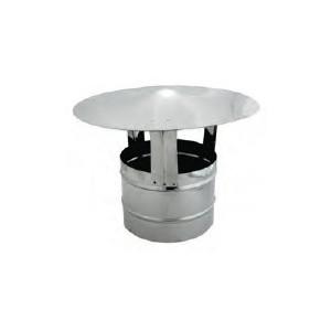 SABULADOR COL.600...
