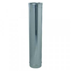 ARTECO 1 PRIMART 500INT....