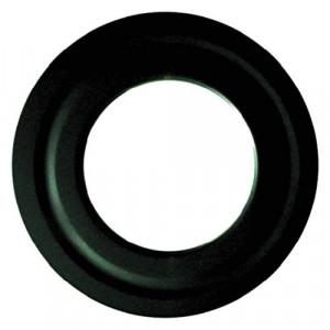 VALSETIN2 700 ARGENTO...