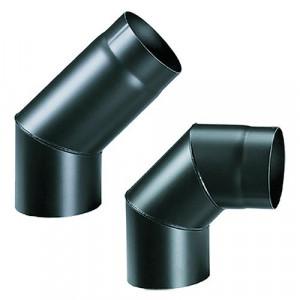 VALSETIN2 710 PERLA...