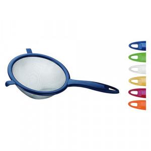 VIVAT LUC. 27 ROSSO CINABRO...
