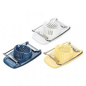 VIVAT LUC. 20 CAMOSCIO...
