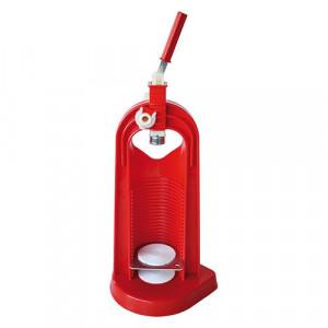 VIVAT LUC. 26 VERDE FORESTA...