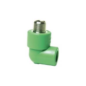 BAYGON POLVERE GR.250...