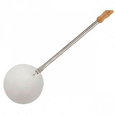 CASSETTO PVC SOTTOLETTO C/RUOTE58X39XH.41 C/COPERCHIO