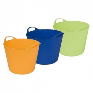 PANTALONE SUPER STRETCH BLU...