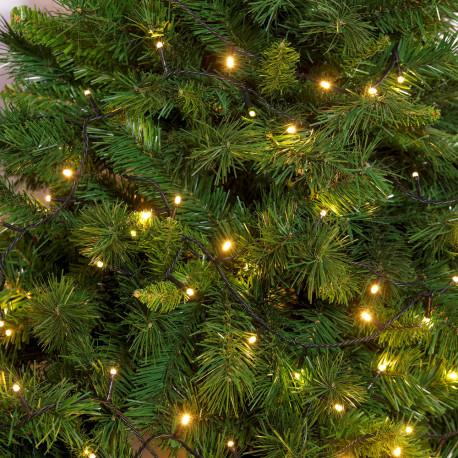 INSERTO PVC MOD. LINDA