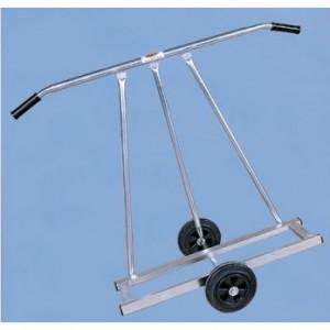 AEG21TB VALIGIA 52x25 H.29