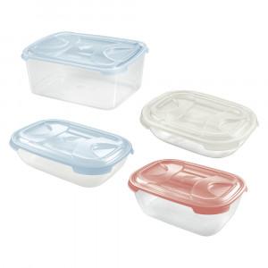 TUBO PVC RETIN.MAGL. G/B...