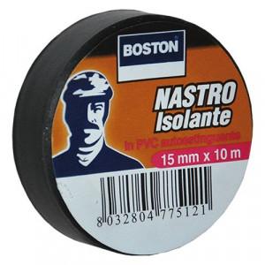 "ZINCO LIQUIDO ""KING"" ML.500"